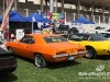 Fast_Furious_Exhibition_Beirut_Burj_Hammoud39