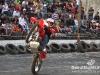 Motor_Show_Stunt_Beirut007