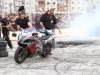Motor_Show_Stunt_Beirut014