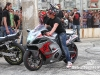 Motor_Show_Stunt_Beirut016