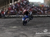 Motor_Show_Stunt_Beirut017