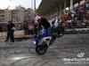 Motor_Show_Stunt_Beirut022
