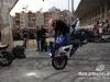 Motor_Show_Stunt_Beirut024