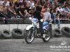 Motor_Show_Stunt_Beirut025