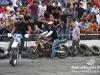 Motor_Show_Stunt_Beirut027