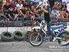 Motor_Show_Stunt_Beirut028