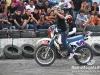 Motor_Show_Stunt_Beirut029