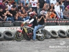 Motor_Show_Stunt_Beirut030