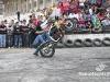 Motor_Show_Stunt_Beirut034