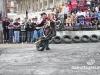 Motor_Show_Stunt_Beirut035