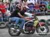 Motor_Show_Stunt_Beirut037