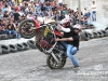 Motor_Show_Stunt_Beirut044