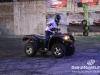 Motor_Show_Stunt_Beirut046
