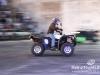 Motor_Show_Stunt_Beirut047