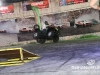 Motor_Show_Stunt_Beirut051