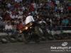 Motor_Show_Stunt_Beirut052
