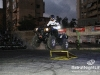 Motor_Show_Stunt_Beirut055