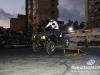 Motor_Show_Stunt_Beirut056