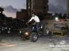 Motor_Show_Stunt_Beirut057