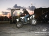 Motor_Show_Stunt_Beirut060