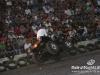 Motor_Show_Stunt_Beirut061