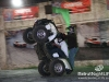 Motor_Show_Stunt_Beirut062