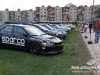 Fast_Furious_Monster_Cars_Bourj_Hammoud01