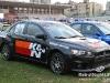 Fast_Furious_Monster_Cars_Bourj_Hammoud04