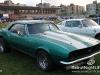 Fast_Furious_Monster_Cars_Bourj_Hammoud08