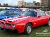 Fast_Furious_Monster_Cars_Bourj_Hammoud09