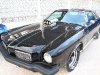 Fast_Furious_Monster_Cars_Bourj_Hammoud11