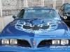 Fast_Furious_Monster_Cars_Bourj_Hammoud12