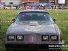Fast_Furious_Monster_Cars_Bourj_Hammoud13