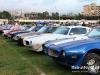 Fast_Furious_Monster_Cars_Bourj_Hammoud15