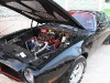 Fast_Furious_Monster_Cars_Bourj_Hammoud17