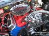 Fast_Furious_Monster_Cars_Bourj_Hammoud18
