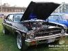 Fast_Furious_Monster_Cars_Bourj_Hammoud20
