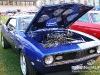 Fast_Furious_Monster_Cars_Bourj_Hammoud21