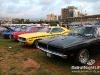 Fast_Furious_Monster_Cars_Bourj_Hammoud22