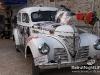 Fast_Furious_Monster_Cars_Bourj_Hammoud23