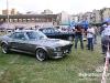Fast_Furious_Monster_Cars_Bourj_Hammoud25