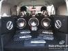Fast_Furious_Monster_Cars_Bourj_Hammoud27