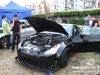 Fast_Furious_Monster_Cars_Bourj_Hammoud28