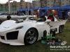 Fast_Furious_Monster_Cars_Bourj_Hammoud30