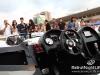 Fast_Furious_Monster_Cars_Bourj_Hammoud32