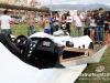 Fast_Furious_Monster_Cars_Bourj_Hammoud33