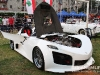 Fast_Furious_Monster_Cars_Bourj_Hammoud36