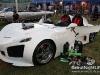Fast_Furious_Monster_Cars_Bourj_Hammoud38