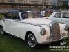Fast_Furious_Monster_Cars_Bourj_Hammoud39