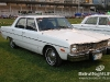 Fast_Furious_Monster_Cars_Bourj_Hammoud40